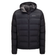 Macpac Halo Hooded Down Jacket — Men's