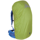 Macpac Pack Raincover Medium