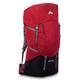 Macpac Torre 80L AzTec® Hiking Pack