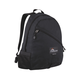 Macpac Litealp 30L AzTec® Backpack