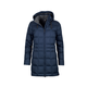 Macpac Aurora Down Coat V3 - Women's