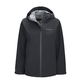 Macpac Dispatch Rain Jacket - Women's