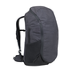 Macpac Contrail 35L Travel Pack