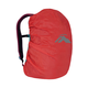 Macpac Pack Raincover Small
