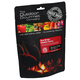 Outdoor Gourmet Company Thai  Curry Chicken Freeze Dried Food (2 Serves)