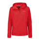 Macpac Mannering Hooded Jacket - Women's