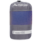 Macpac Travel Towel Large