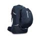 Macpac Pegasus 70L Travel Backpack