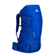 Macpac Torlesse 50L Hiking Pack