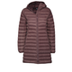 Macpac Uber Light Down Coat - Women's