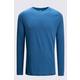 Macpac Men's 150 Merino Long Sleeve Top