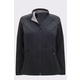 Macpac Sabre Softshell Jacket - Women's