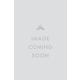 Macpac Pulsar Hooded Primaloft® SILVER Jacket - Kids'