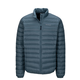 Macpac Uber Light Down Jacket — Men's