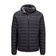 Macpac Uber Hooded Down Jacket - Men's