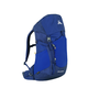 Macpac Torlesse 30L Junior Hiking Pack