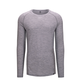 Macpac 150 Merino Long Sleeve Top - Men's
