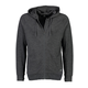Macpac No Borders Merino Hoody - Men's