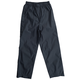 Macpac Pack-It-Pant - Kids'