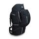 Macpac Genesis AzTec® 85L Travel Pack
