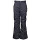 Macpac Spree Ski Pants - Kids'