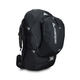 Macpac Gemini AzTec® 75L Travel Pack