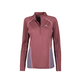 Macpac Casswell Long Sleeve Shirt - Women's