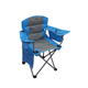 Wanderer Kids' Cooler Arm Chair