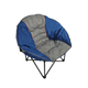 Wanderer Moon Quad Fold Chair