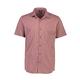 Macpac Crossroad Short Sleeve Shirt - Men's