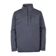 Macpac Kiwi Fleece Pullover - Kids'