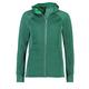 Macpac Blitz Jacket - Women's