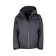 Macpac Powder Reflex™ Ski Jacket — Men's