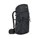 Macpac Fiord 1.1 40L Pack