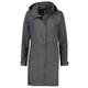 Macpac Incognito Rain Jacket - Women's