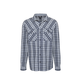 Macpac Eclipse Long Sleeve Shirt - Men's