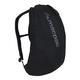 Macpac Kahu AzTec® 22L Backpack