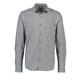 Macpac Crossroad Long Sleeve Shirt - Men's