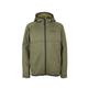 Macpac Kiwi Fleece Jacket - Kids'
