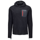 Macpac Nitro Polartec® Alpha® Pullover — Men's