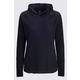 Macpac Nitro Polartec® Alpha® Pullover - Women's