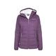 Macpac Southerly PrimaLoft® Jacket — Women's