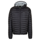 Macpac Icefall HyperDRY™ Hooded Jacket — Men's