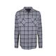 Macpac Porters Flannel Shirt — Men's