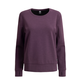Macpac 280 Merino Long Sleeve Crew — Women's