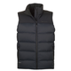 Macpac Ember Down Vest — Men's