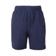 Macpac Fast Track Shorts - Kids'