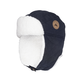 Macpac Winter Quilted Hat