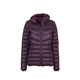 Macpac Mercury Down Jacket - Women's