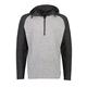 Macpac Merino 230 Long Sleeve Hoody - Men's